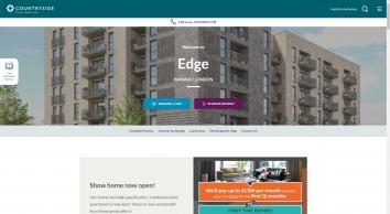 Oaklands Hamlet - Chigwell, IG7