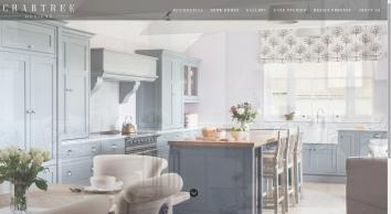 Crabtree Designs Ltd