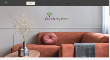 Cranberryhome
