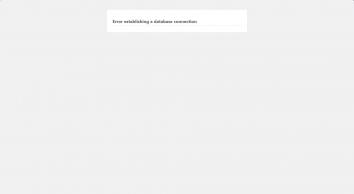 The Cricket Tour Co Ltd