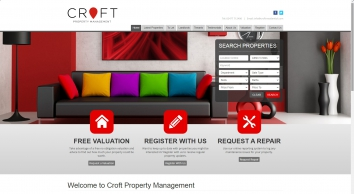 Croft Property Management