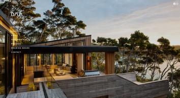 Dorrington Atcheson Architects