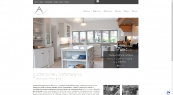 David Armstrong Furniture