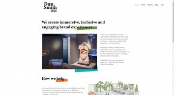 Dan Smith Design