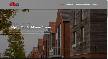 David Blanco Associates