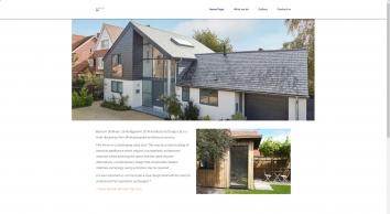 DCN Architectural Design Services