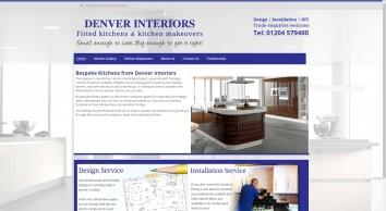 Denver Interiors