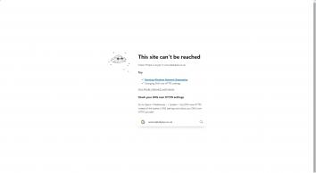 detailplus uk