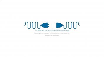 digiteyes.co.uk