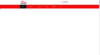 Dofygate Ltd