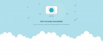 DOMO Direct Ltd