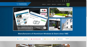 Duration Windows