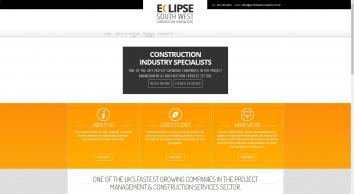 Eclipse South West Services Ltd
