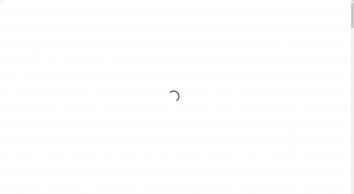 ECOHARDWOOD Flooring UK – Premium Balanced 3-Layer Oak Flooring