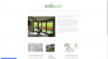 edmondson design services