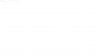 Edwardian Fireplaces