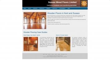 South East Floors
