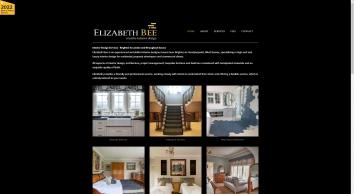 Elizabeth Bee