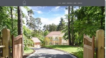 Elsmore Design Ltd