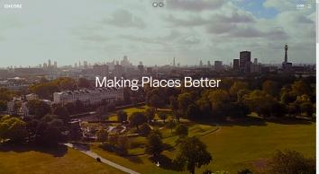 Residential Property Management | Award-winning managing agent