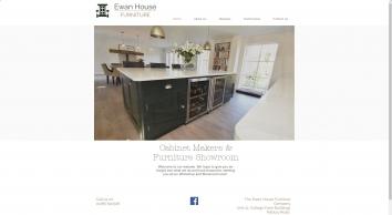 The Ewan House Furniture Co