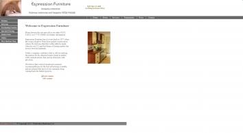 Expression Furniture