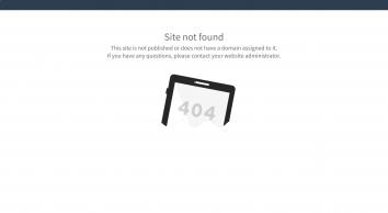 Fabulush Interiors