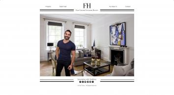 Fadi Cherry Design Ltd