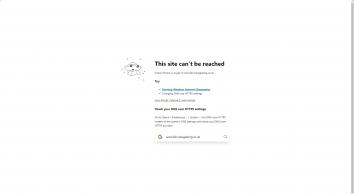 Fairview Glazing