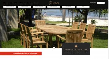 Faraway Furniture Ltd