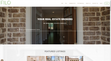 FILO Real Estate Group