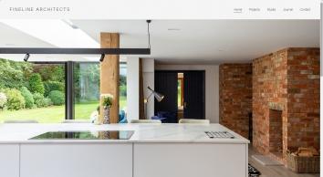 Fineline Architects