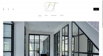 Fiona Terry Designs Ltd
