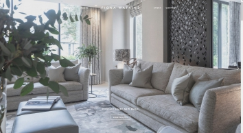 Fiona Watkins Design Limited