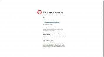 Fiorentini Design