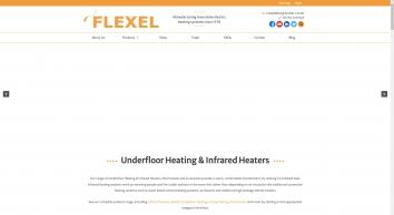 Flexel International