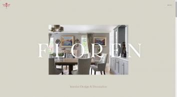 Floren Ltd