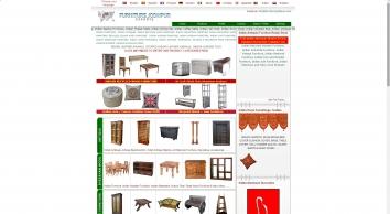 Indian Furniture | Antiques Indian Furniture | Indian Antiques | Jodhpur Antiques | Indian Recycled Wooden Furniture | Indian Antique Reproduction Furniture | Indian Recycled Colour Wood Furniture | Indian Industrial Furniture | Indian Vintage Furniture |
