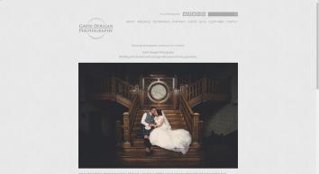 Gavin Dougan Photography