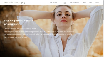 Sarah Hill Photography              New website coming soon