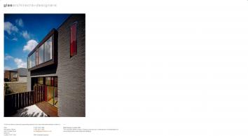Glas Ltd