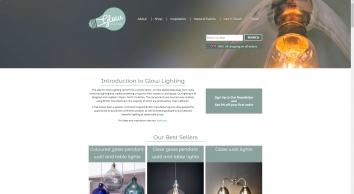 Glow Lighting