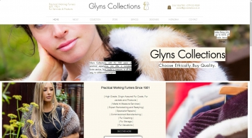 Glyns Collections