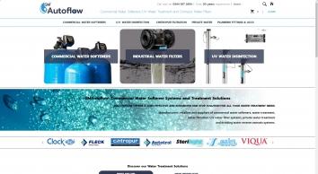 GM Autoflow