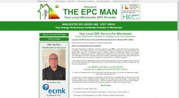 EPC Winchester