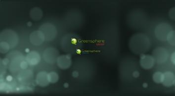Greensphere Renewable Energy Ltd