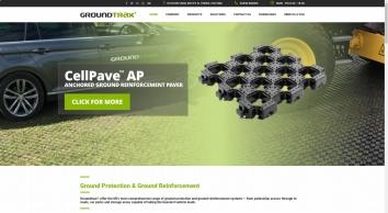 Groundtrax