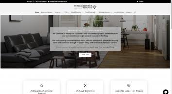 Guildbourne Carpets