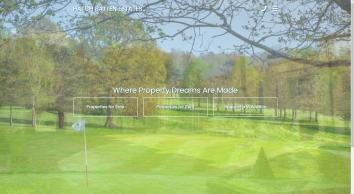 Hatch Batten Estates, Maidstone