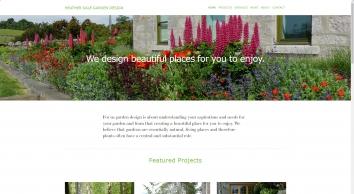 Heather Dale Garden Design